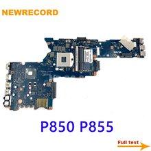Newrecord qfkaa la 8392p k000135160 для toshiba satellite p850