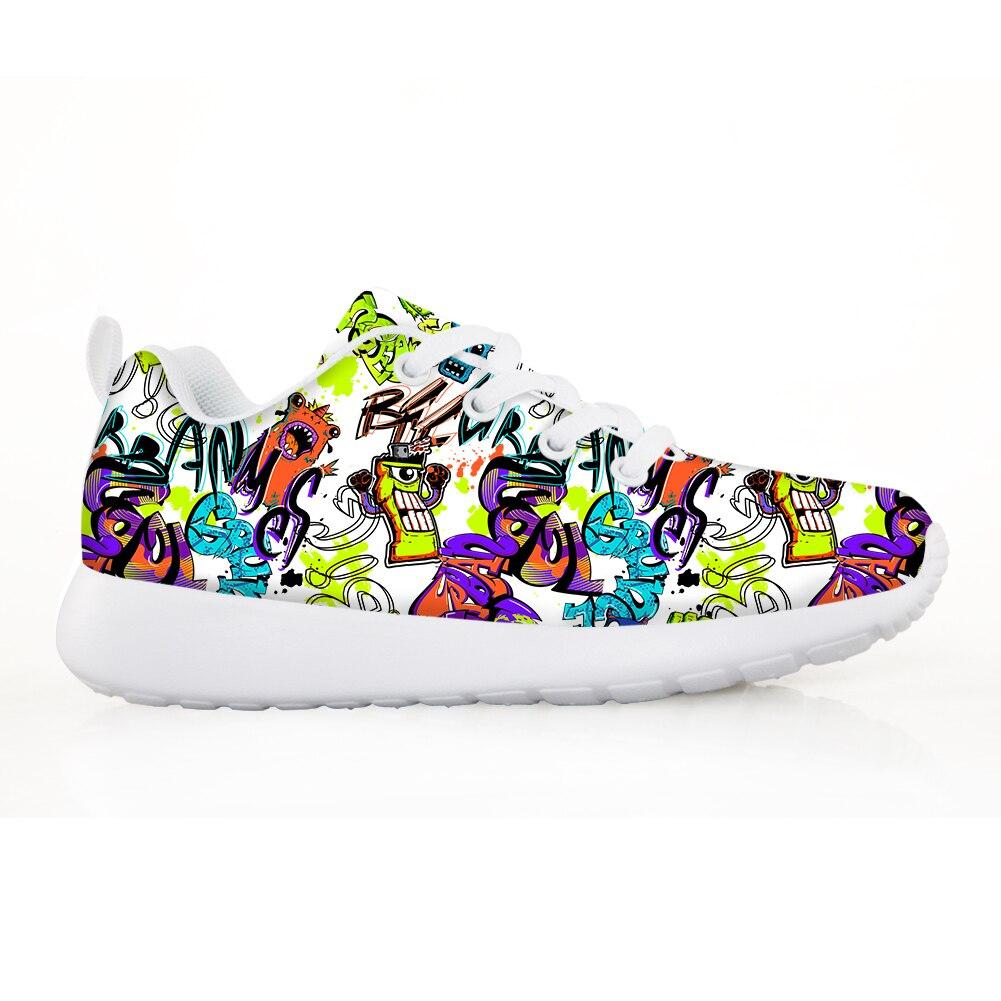noisydesigns-summer-kids-graffiti-shoes-breathable-sports-children-sneakers-for-boys-girls-lightweight-running-tenis-infantil