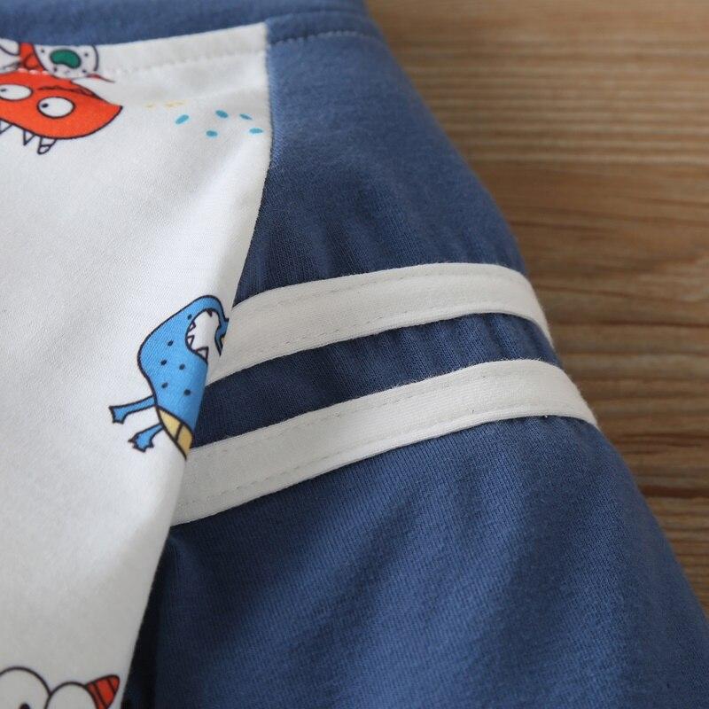 Купить комбинезон для новорожденных мальчиков 2 предмета мультяшный