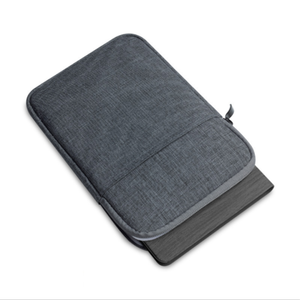 """Image 3 - Funda para Lenovo ideapad D330 Miix310 Miix 320 325 210, funda protectora, funda para tableta d330 miix325 de 10,1 """", estuche/bolsa de viaje"""