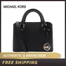 kors handbag - Shop kors handbag at AliExpress