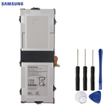 Samsung Original EB-BW720ABE Battery For Galaxy Book 12.0 12 inches Replacement Tablet 5070mAh