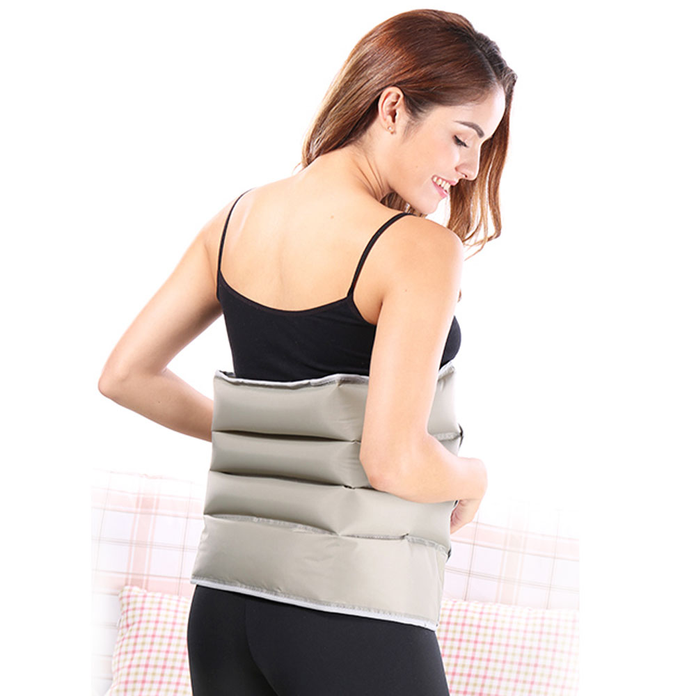 Air Massager / Waist Physiotherapy / Arm Massager / Relieve Fatigue Pain Accessories