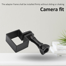 Extension-Adapter Camera Clip-Holder Tripod Disassemble Installation Palm-Gimbal FIMI