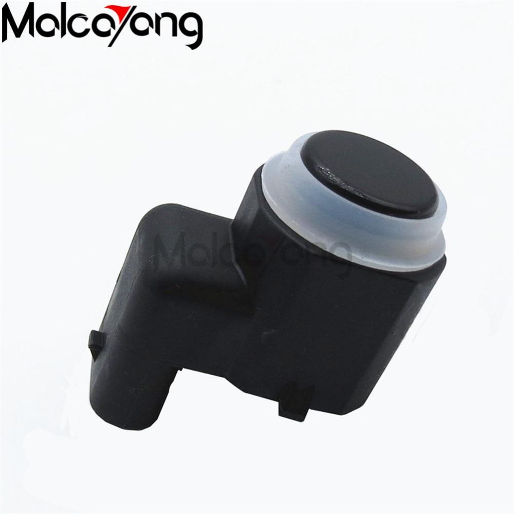 Huyndai Kia 4MS271H7C 957203U100 üçün 95720-3U100 96890-A5000 Yeni PDC Parking Assiatance Sensor