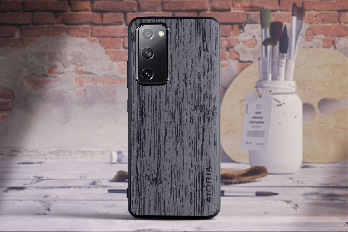 Galaxy S21 Ultra Case 7