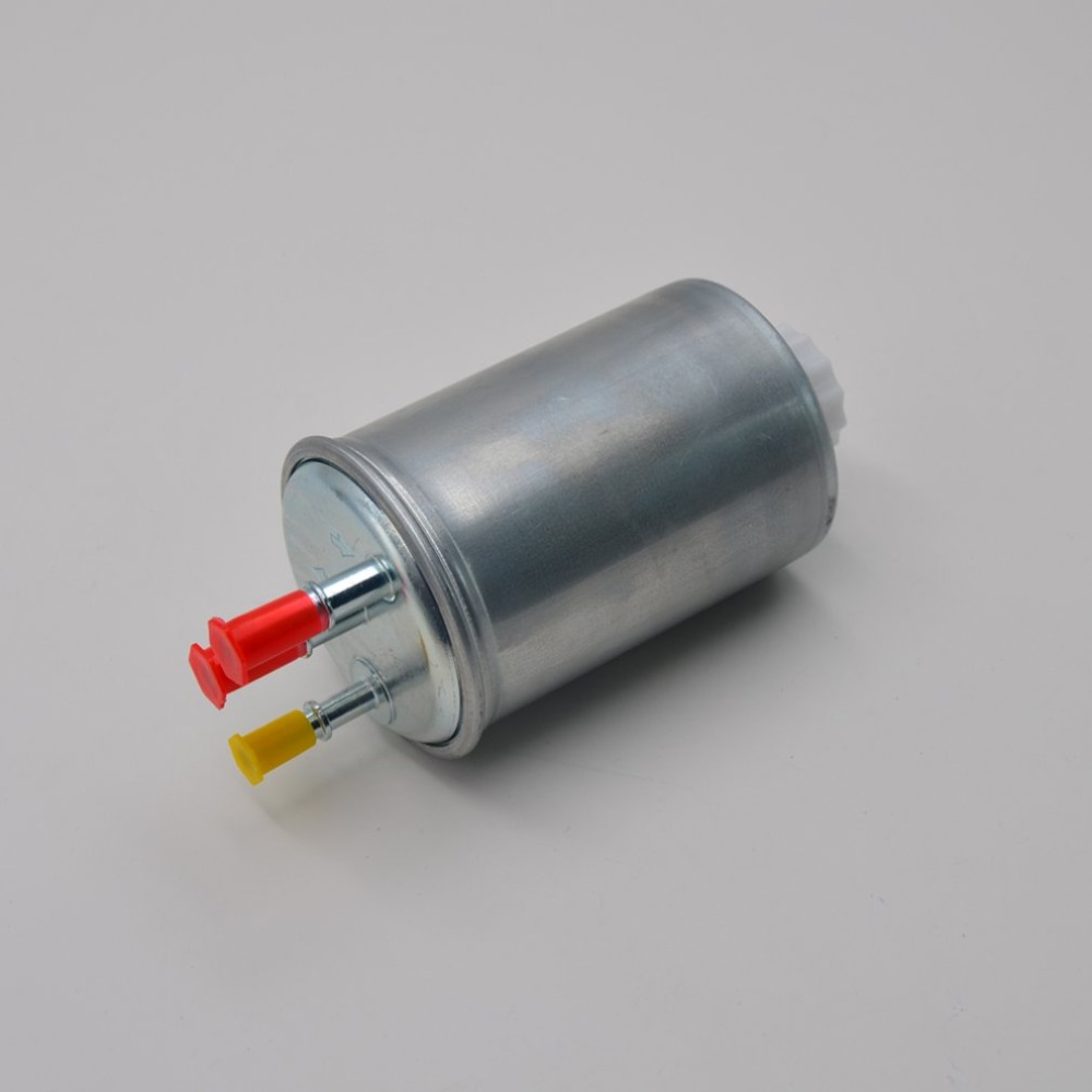JT992500-C-20080104-1