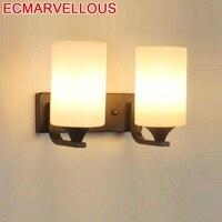 https://ae01.alicdn.com/kf/H9fa0ee3b940c4cf9b9af4ca59e1989d5Y/Wandlampe-Penteadeira-Arandela-Lampe-Muraleห-องน-ำLuminaria-De-ParedeโคมไฟWandlampห-องนอนโคมไฟ.jpg