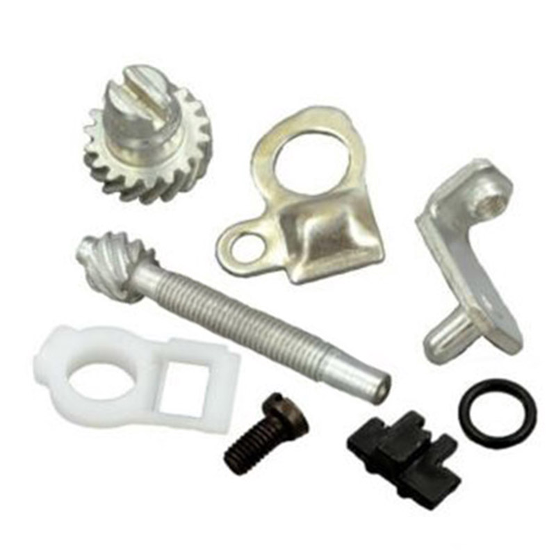 Chain Adjuster For Stihl 024 034 036 044 046 064 066 MS360 MS440 MS441 MS460 MS360、MS440、MS441、MS460、MS660 Kit Accessories