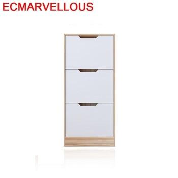 Rangement Mobili Per La Casa Closet De Zapato Zapatera Organizador Porta Scarpe Furniture Mueble Sapateira Scarpiera