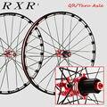 RXR 26/27. 5/29
