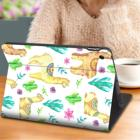 Tablet Case For ipad...