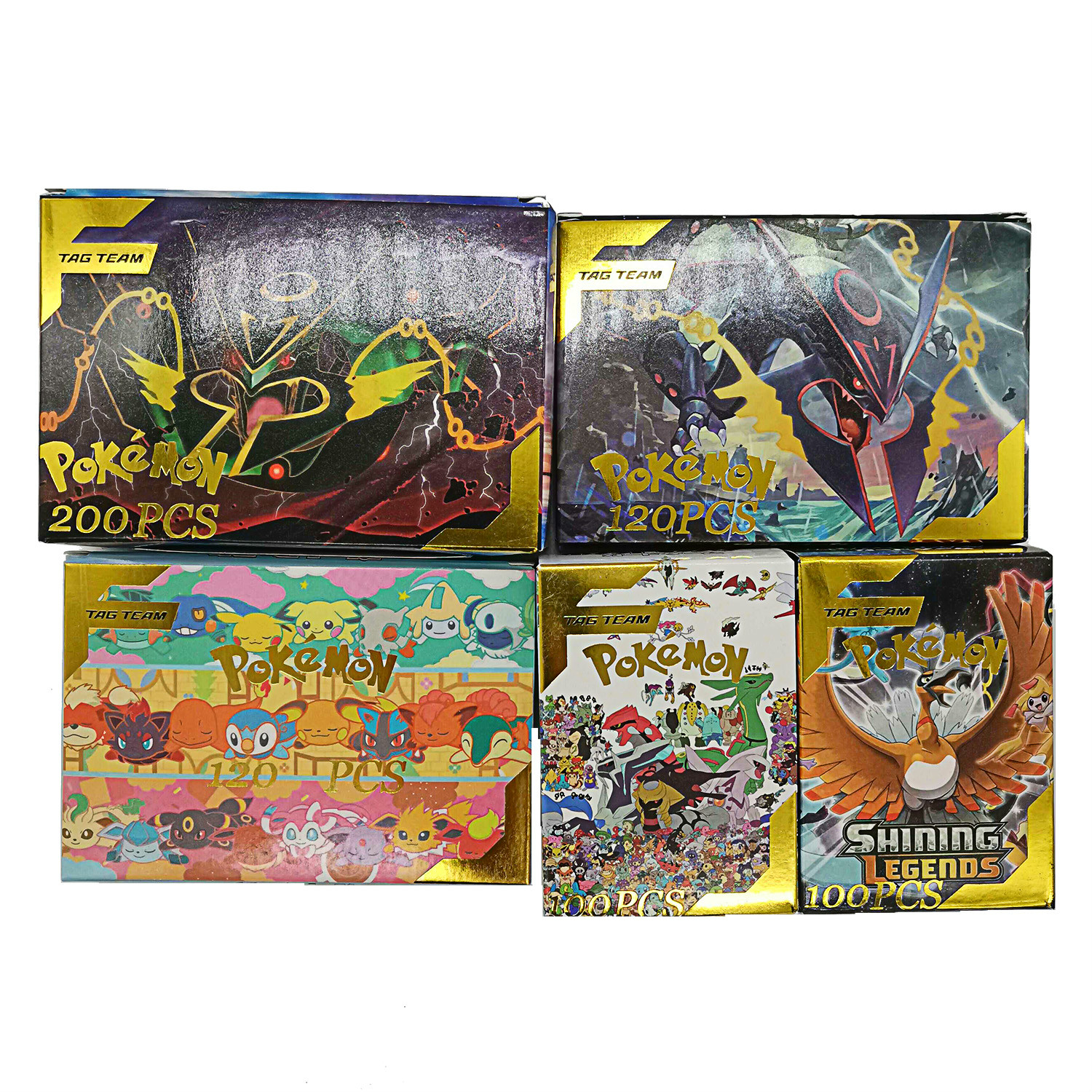 TAKARA TOMY Pokemon Battle Toys Hobbies Hobby Collectibles Game Collection Anime Cards For Children Christmas Gift