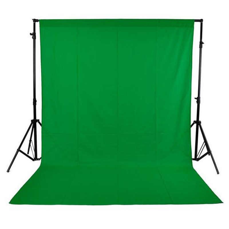 1,8*2,7 m/5,9 * 8.8ft fondo de fotografía fondos de fotografía para estudio fotográfico fondo de fotografía de pantalla verde