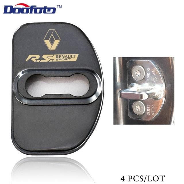 Renforcée contact Porteur Pour Tt Style Feux arrière KEDO 50506 50499 50590 50044