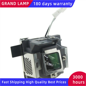 Image 5 - 5J.J9R05.001 Replacement Projector Lamp with Housing for BENQ MS504 MX505/MS506/MS507/MS512H/M  180DAYS Warranty HAPPY BATE