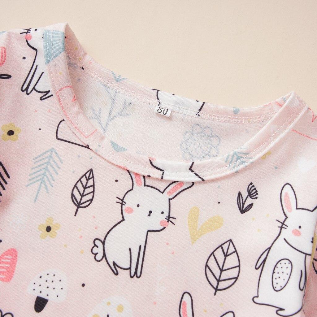 Купить yoyoshow летний новый костюм для девочек удобный и модный с