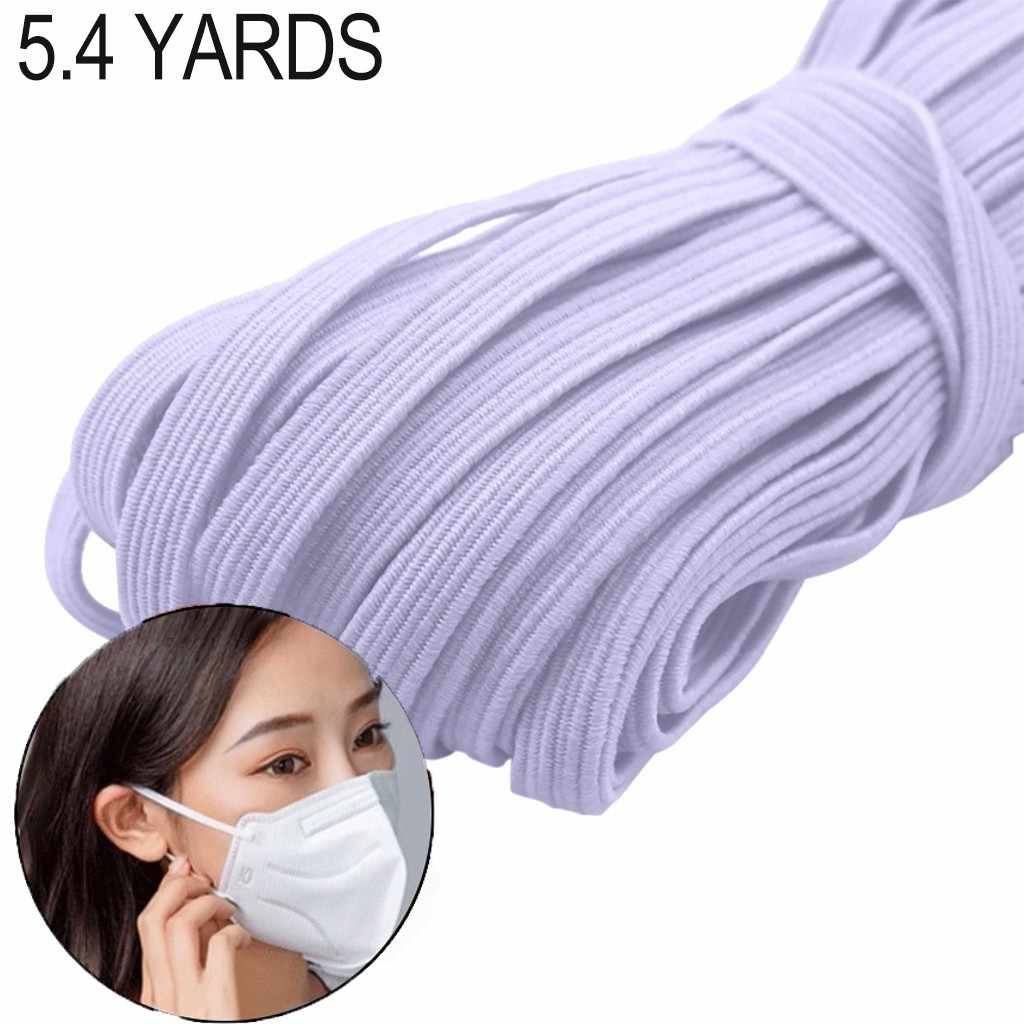 5 M Faceshield วง Unisex ผ้าฝ้าย Maskswashable และ Reusable PM2.5 ผ้า Maske สีดำ Breathable Magic ผ้าพันคอใหม่