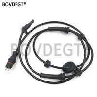 Front Left ABS Wheel Speed Sensor for FIAT DOBLO 223 119 Cargo 223 46811205 46740217 6811205