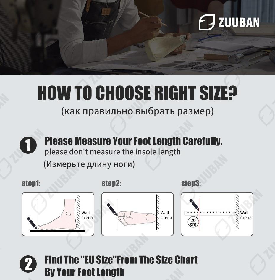 Size Info_01
