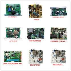 BH-SPC-REV1.1 | HP5365B | MC2100ELS-18W-2Y | ALT-6100508 | 060102901323 | COR643B-V2.2/V2.1 | LRSJF-100 (30)/RNG-580 | 0051BP2783