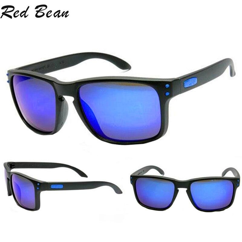 Негабаритных Спортивные солнцезащитные очки Для мужчин Сверхлегкий очки рамки солнцезащитные очки, для мужчин, фирменные, дизайн на открыт...