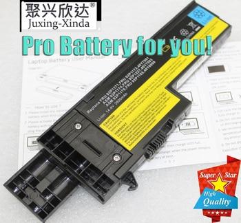 Laptop Battery For IBM Lenovo ThinkPad X60 1706 2509 ThinkPad X60s 1702 2522 ThinkPad X61 7676 ThinkPad X61s 7669 Series 22 22+ laptop battery for ibm lenovo thinkpad x60 1706 2509 thinkpad x60s 1702 2522 thinkpad x61 7676 thinkpad x61s 7669 series 22 22