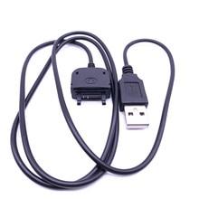 Sạc Và Đồng Bộ Dữ Liệu Dành Cho Sony Ericsson F100 F100i F305 F305c G502 G502c G700 G700c G702 G705 G900 G902