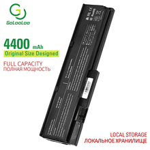 Golooloo 6 ячеек laptp батарея для lenovo ThinkPad X200 X200s X201 X201i X201s 42T4834 42T4835 43R9254 43R9254 FRU 42T4536