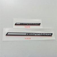 https://ae01.alicdn.com/kf/H9faa170a731645fd9c68b55525c77cc2X/Underlined-Emblem-BMW-Thunder-Edition-M1-M2-M3-M4-M5-M6.jpg