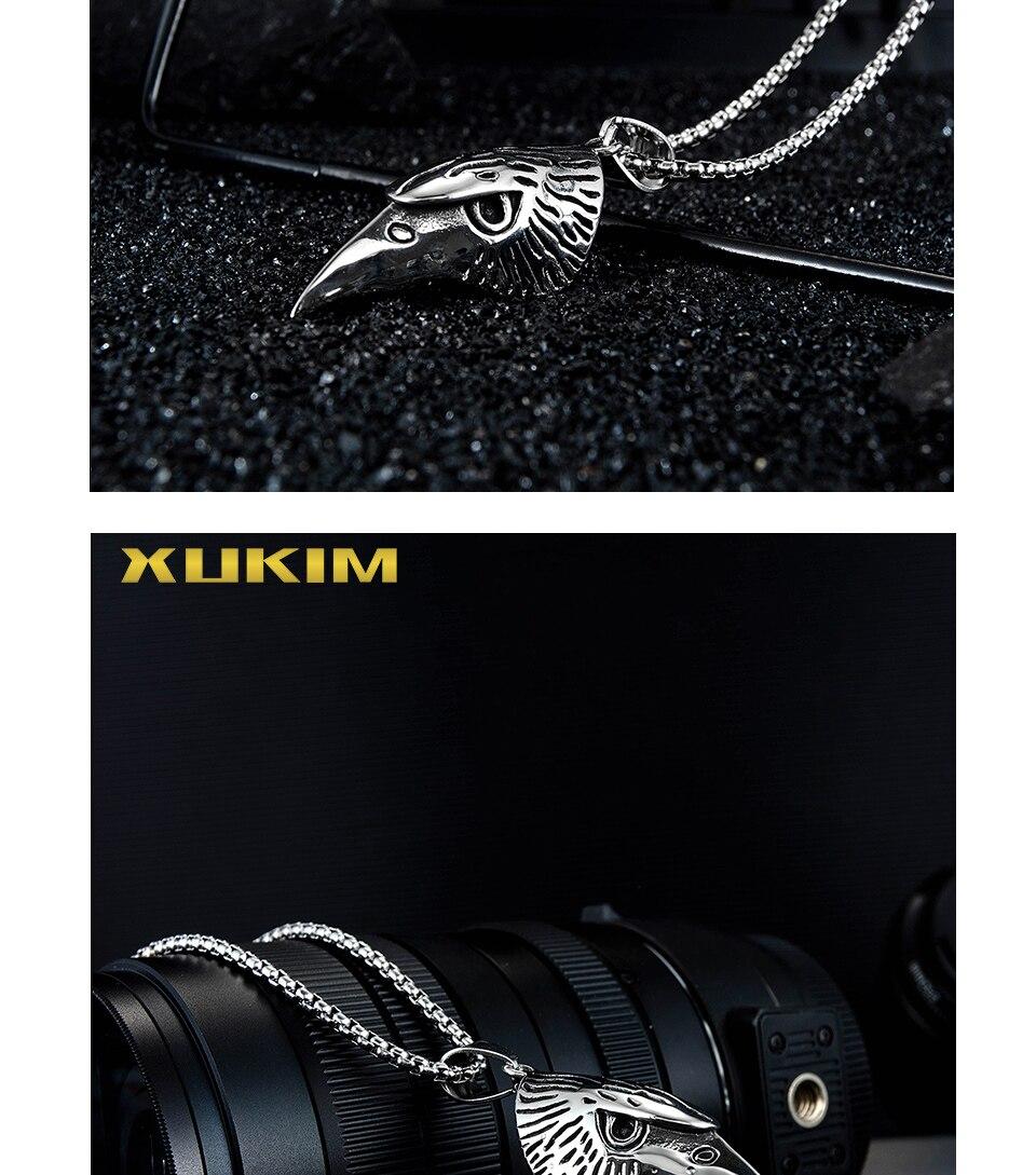 xukim-jewelry-men-necklaces-(1)_07