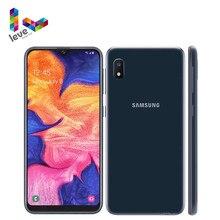 Original Samsung Galaxy A10e USA Version A102U Handy 1SIM 5.83