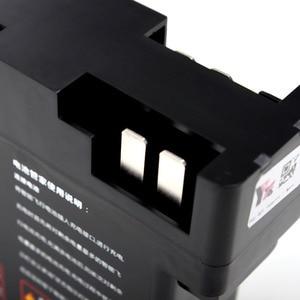 Image 5 - Para Inspire Matrice M100 batería de carga de batería de concentrador Manager 26,3 V cargador adaptador placa de carga paralela para DJI Inspire 1
