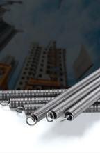 Пружины расширения удлинителя пружины провода диаметром 14 мм