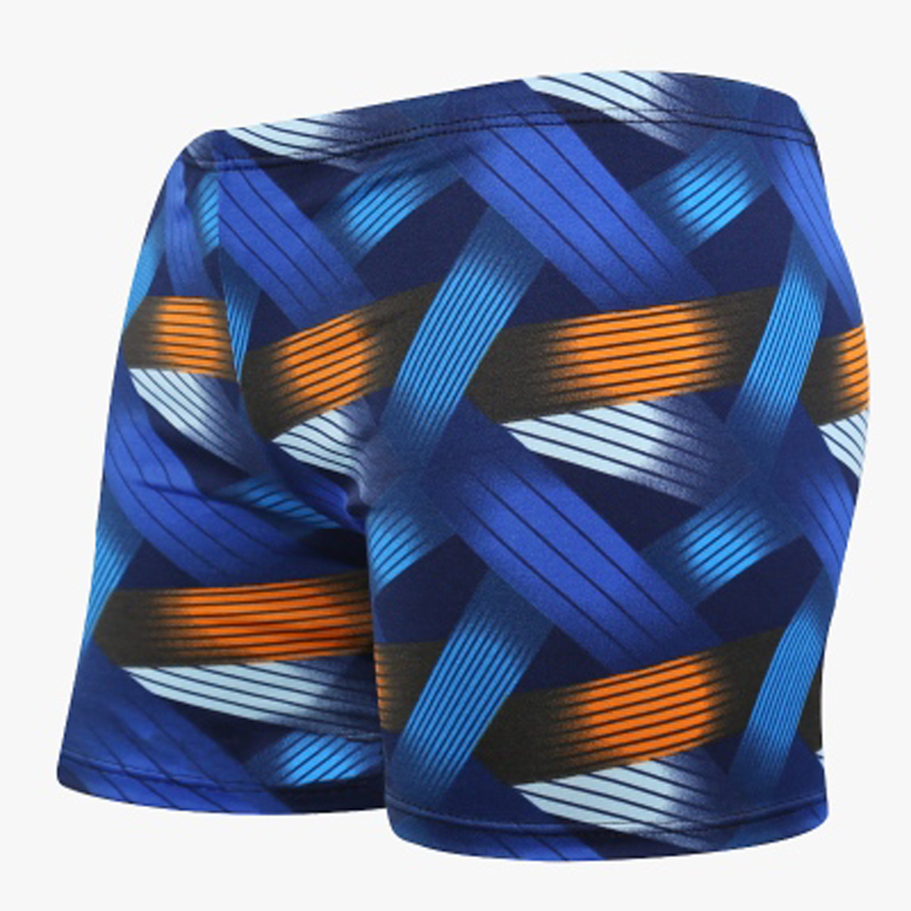 Big Size Swimwear Men Sexy Swimsuit Mens Swimming Shorts Men Briefs Beach Shorts Sports Suits Surf Board Shorts Men Swim Trunks