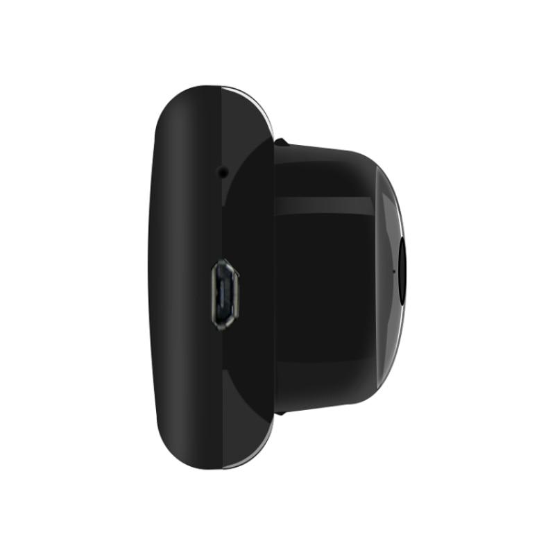 Hd 720p wi fi мини камера домашний монитор безопасности беспроводная