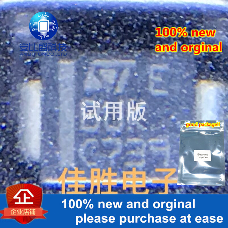 20pcs 100% New And Orginal SMBJ26A DO214AA Silk-screen BUK Lead Silver Plating