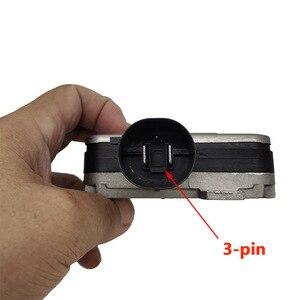 Image 5 - 랜드 로버 프리랜더 2 포드 포커스 940009402 940008501 940004303 940004204 940008500 냉각 팬 제어 모듈