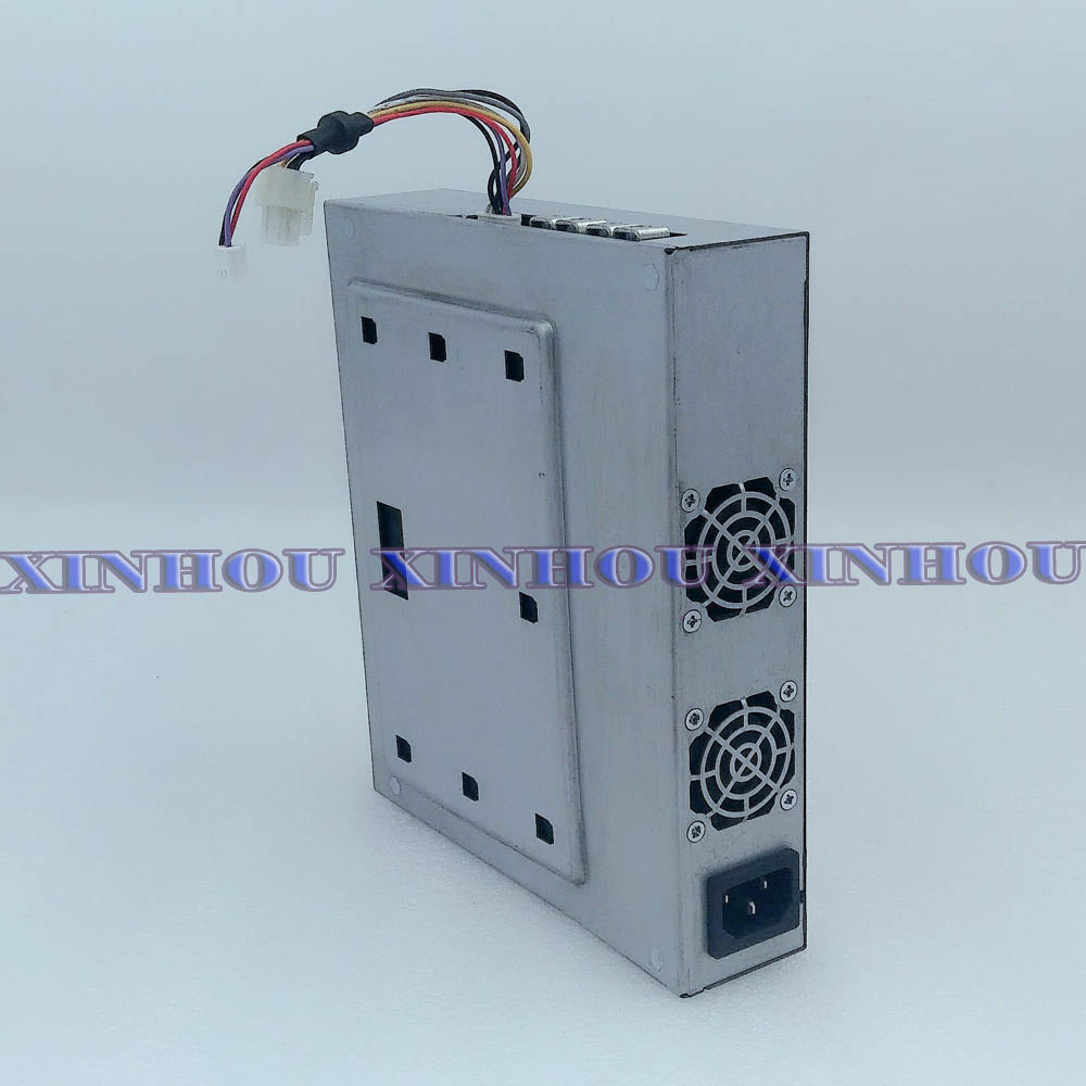 Used Asic bitcoin Miner PSU Love Core A1 power supply Replace For Bad SHA256 BTC BCH Miner Love Core A1 power supply Part 1