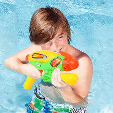 Pistol Water Gun Toys Garden Waterguns Outdoor Beach Blaster Toy Kids Summer Game Squirt For Children