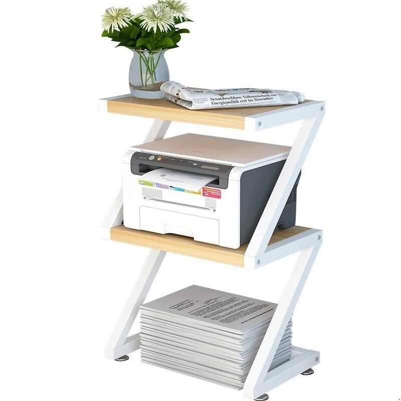 Meuble Classeur Caja Buzon Nordico Repisa Printer Shelf Para Oficina Mueble Archivadores Archivador Filing Cabinet For Office