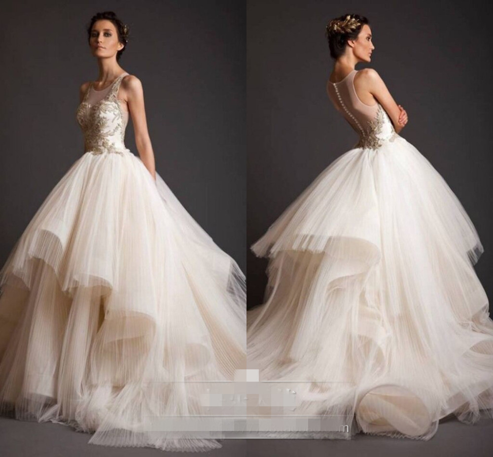 New Arrival Hts Fashion Noble Sexy Vestidos De Novia Long Photography Events Ball Gown Bridal Gown Mother Of The Bride Dresses