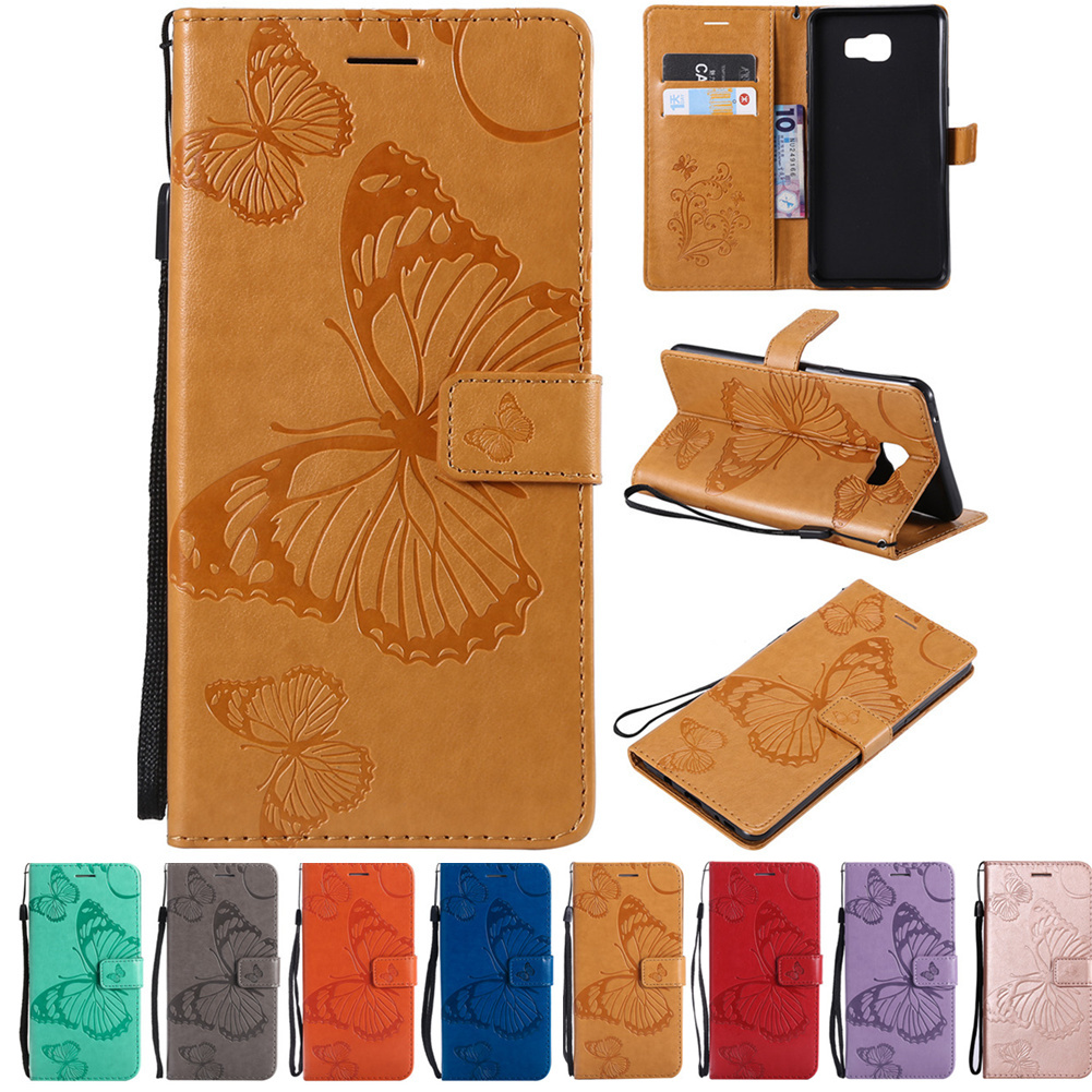 Luxury Wallet <font><b>Case</b></font> for <font><b>Samsung</b></font> <font><b>galaxy</b></font> C9 Pro J5 J7 Prime A510 A320 <font><b>A520</b></font> J310 J510 J710 J330 J530 J730 For A3 <font><b>A5</b></font> J5 J7 2016 2017 image