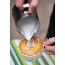 Практичная термостойкая чайная чашка из нержавеющей стали кружки с двойными стенками 1000 мл для питья чая кофе горячий суп