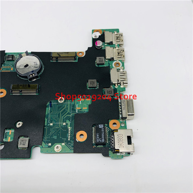 Dla HP 430 G3 440 G3 laptopa płyty głównej płyta główna w DDR3L I5-6200U 830937-601 831859-601 901118-601 DA0X61MB6G0 płyty głównej płyta główna
