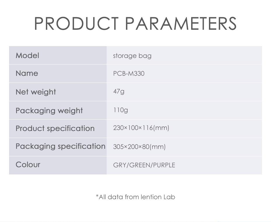 布质收纳包-PCB-M330_02
