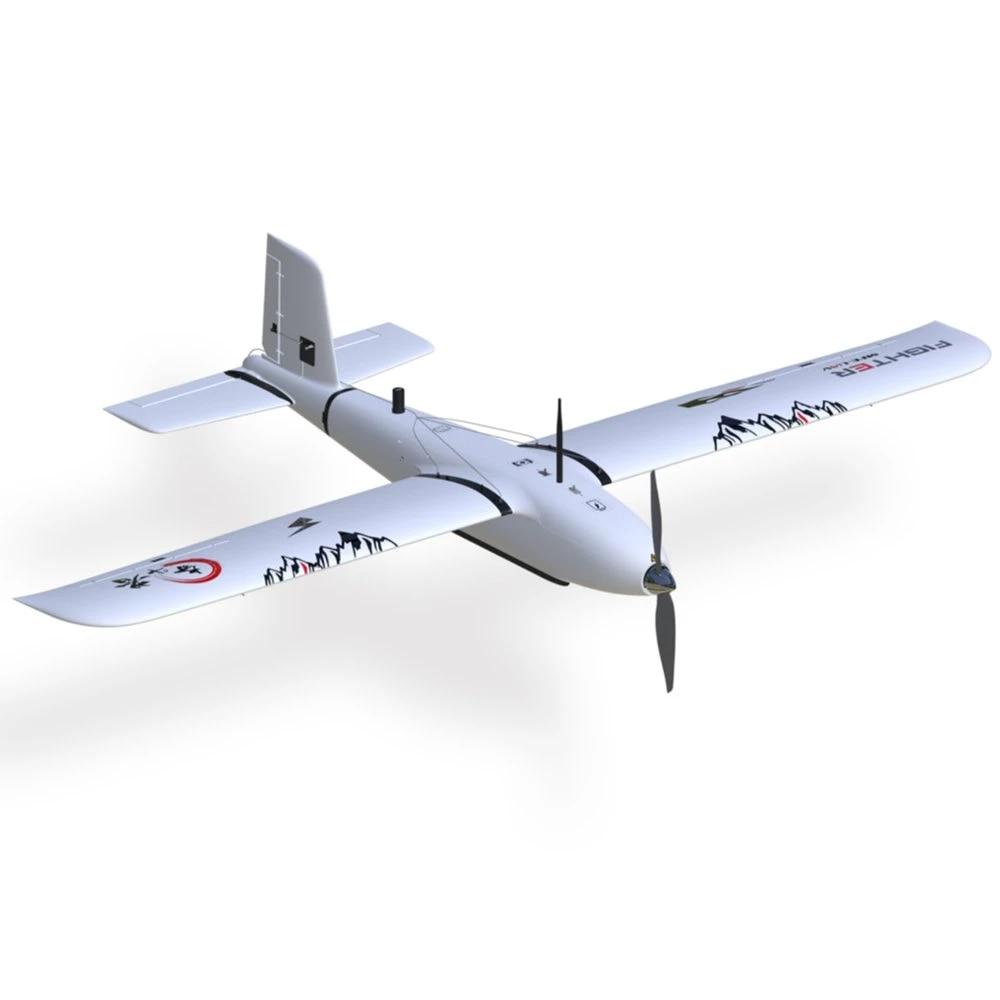Color : 40 * 19mm for RC Model Plane Aircraft Fixed Wing 20mm//25mm//30m//35mm//40mm//45mm//50mm//60mm//65mm//70mm//75mm RC Wheels Black Foam Wheel Gray Plastic Hub