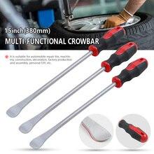 15 inch  tire crowbar, crowbar,car repair, flat crowbar, automobile tire repair, tire repair, tire repair, auto repair tools