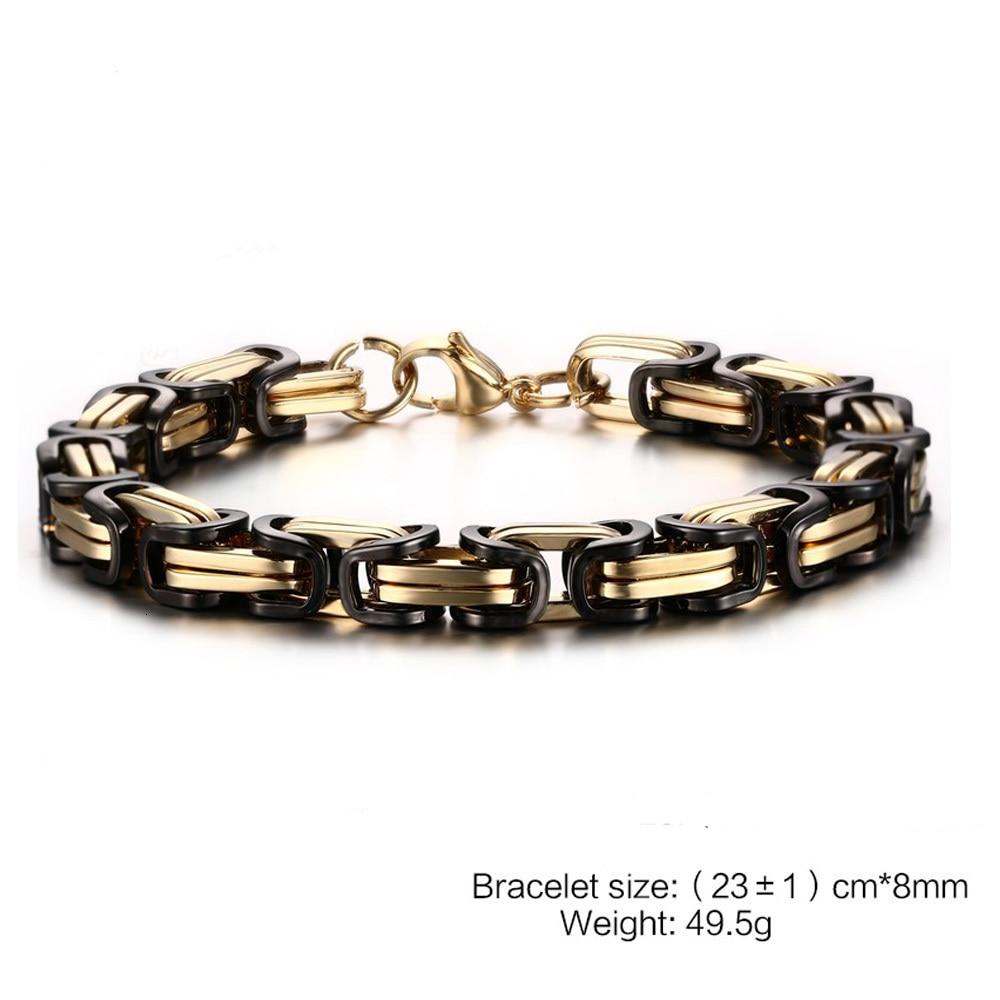 chain bracelet.jpg