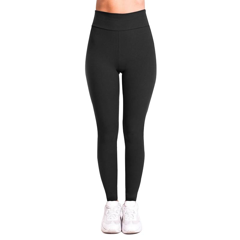 Hot Sales Leggings Push Up Fitness legging High Elasticity Leggins workout Legins High Waist Legging Women Pants 1